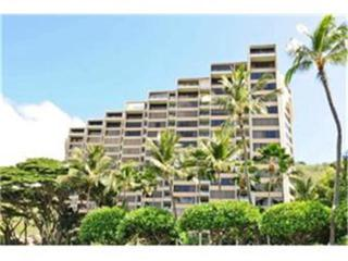 Honolulu, HI 96825 :: Elite Pacific Properties