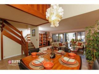 358D  Kaelepulu Drive  704, Kailua, HI 96734 (MLS #201416663) :: Elite Pacific Properties