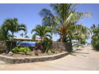 54-269  Kamehameha Highway  , Hauula, HI 96717 (MLS #201416820) :: Elite Pacific Properties