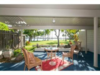 123  Koko Isle Circle  3302, Honolulu, HI 96825 (MLS #201416935) :: Elite Pacific Properties