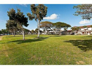 91-1018  Kaikala Street  , Ewa Beach, HI 96706 (MLS #201417009) :: Elite Pacific Properties