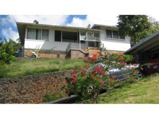 Honolulu, HI 96817 :: Elite Pacific Properties