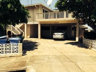 Honolulu, HI 96818 :: Elite Pacific Properties