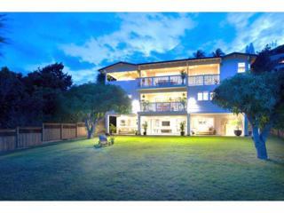 846  Aalapapa Drive  , Kailua, HI 96734 (MLS #201418106) :: Elite Pacific Properties