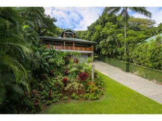 47-422 S Lulani Street  , Kaneohe, HI 96744 (MLS #201418137) :: Elite Pacific Properties