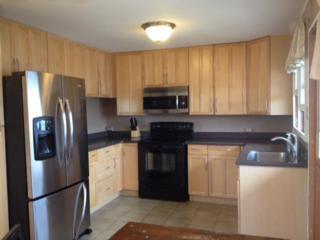 941  Makamua Place  , Pearl City, HI 96782 (MLS #201418378) :: Elite Pacific Properties