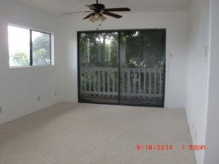 98-1169  Iliee Street  2, Aiea, HI 96701 (MLS #201418395) :: Elite Pacific Properties