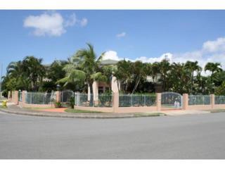 4528  Kolohala Street  , Honolulu, HI 96816 (MLS #201418492) :: Elite Pacific Properties