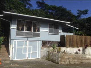 47-669  Melekula Road  6, Kaneohe, HI 96744 (MLS #201418622) :: Elite Pacific Properties