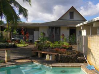Mililani, HI 96789 :: Keller Williams Honolulu