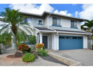 Waipahu, HI 96797 :: Elite Pacific Properties