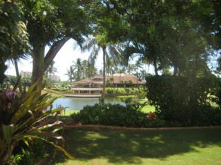 92-1019  Koio Drive  S-18, Kapolei, HI 96707 (MLS #201418928) :: Elite Pacific Properties