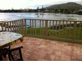 433  Keolu Drive  , Kailua, HI 96734 (MLS #201419515) :: Elite Pacific Properties