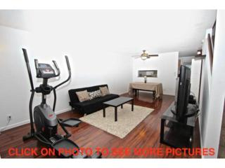 146-3  Noke Street  1003, Kailua, HI 96734 (MLS #201419709) :: Elite Pacific Properties