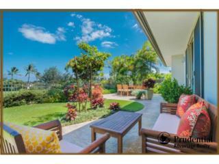 1031  Koko Kai Place  , Honolulu, HI 96825 (MLS #201419797) :: Elite Pacific Properties