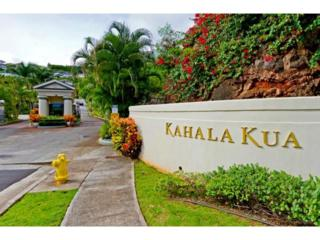 5439  Kuaola Street  , Honolulu, HI 96821 (MLS #201419830) :: Elite Pacific Properties
