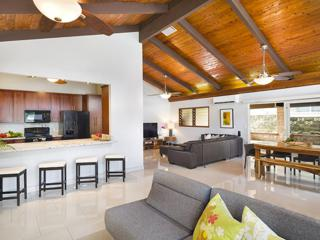 47-476  Aiai Place  , Kaneohe, HI 96744 (MLS #201419889) :: Elite Pacific Properties