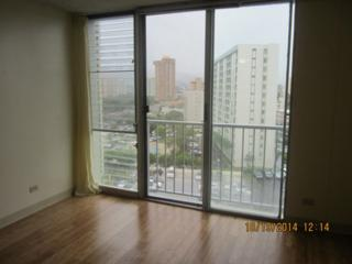 3148  Ala Ilima Street  904, Honolulu, HI 96818 (MLS #201419911) :: Elite Pacific Properties