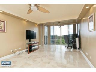 3161  Ala Ilima Street  1109, Honolulu, HI 96818 (MLS #201419916) :: Elite Pacific Properties