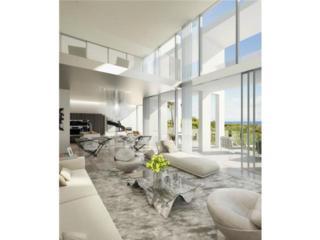 1118  Ala Moana Boulevard  19B, Honolulu, HI 96814 (MLS #201419989) :: Elite Pacific Properties