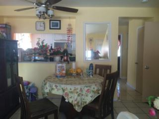 Ewa Beach, HI 96706 :: Elite Pacific Properties