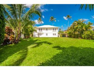 47-264  Miomio Loop  , Kaneohe, HI 96744 (MLS #201420070) :: Elite Pacific Properties