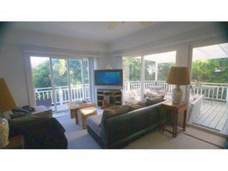 2013  Mckinley Street  , Honolulu, HI 96822 (MLS #201420215) :: Elite Pacific Properties