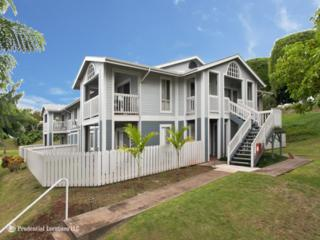 94-820  Lumiauau Street  J104, Waipahu, HI 96797 (MLS #201420248) :: Elite Pacific Properties