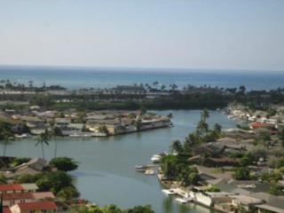 Honolulu, HI 96825 :: Keller Williams Honolulu