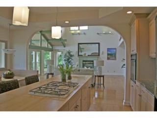 65-200  Poamoho Place  , Waialua, HI 96791 (MLS #201420318) :: Elite Pacific Properties