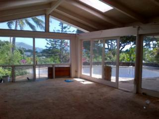224  Kawaikui Place  , Honolulu, HI 96821 (MLS #201420646) :: Elite Pacific Properties