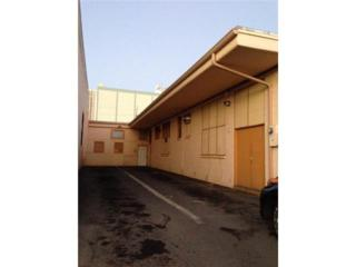 832  Queen Street  , Honolulu, HI 96813 (MLS #201420738) :: Elite Pacific Properties