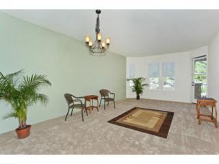 520  Lunalilo Home Road  8407, Honolulu, HI 96825 (MLS #201420780) :: Elite Pacific Properties