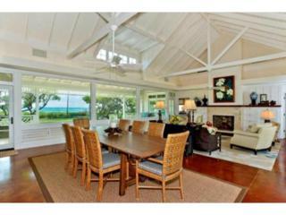 41  Mahiloa Place  , Kailua, HI 96734 (MLS #201420858) :: Elite Pacific Properties