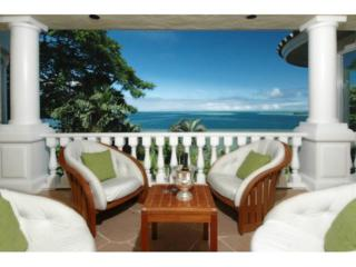46-033  Lilipuna Road  , Kaneohe, HI 96744 (MLS #201420870) :: Elite Pacific Properties
