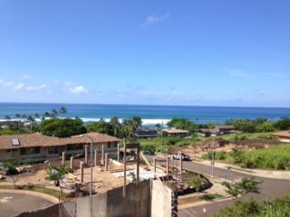 61-1034  Tutu Place  , Waialua, HI 96791 (MLS #201420923) :: Elite Pacific Properties