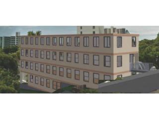 1531  Thurston Avenue  , Honolulu, HI 96822 (MLS #201421102) :: Team Lally