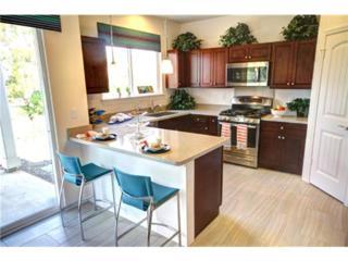 91-1802  Puhiko Street  , Ewa, HI 96706 (MLS #201421173) :: Elite Pacific Properties