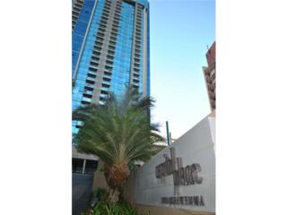 1200  Queen Emma Street  2012, Honolulu, HI 96813 (MLS #201421179) :: Elite Pacific Properties