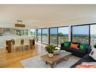 5080  Kiai Place  , Honolulu, HI 96821 (MLS #201421196) :: Elite Pacific Properties