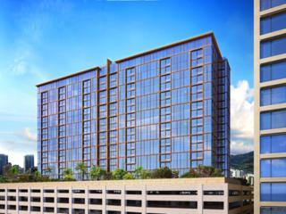1555  Kapiolani Boulevard  1211, Honolulu, HI 96814 (MLS #201421219) :: Elite Pacific Properties