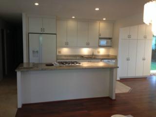 385  Oomano Place  , Honolulu, HI 96825 (MLS #201421245) :: Elite Pacific Properties