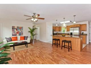 47-376  Ahuimanu Road  B, Kaneohe, HI 96744 (MLS #201421252) :: Elite Pacific Properties
