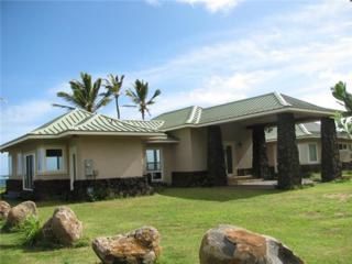 54337  Kamehameha Highway  , Hauula, HI 96717 (MLS #201421263) :: Elite Pacific Properties