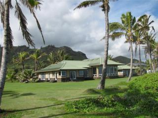 54337  Kamehameha Highway  , Hauula, HI 96717 (MLS #201421264) :: Elite Pacific Properties
