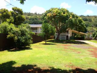 61-278  Kamehameha Highway  2, Haleiwa, HI 96712 (MLS #201421385) :: Team Lally