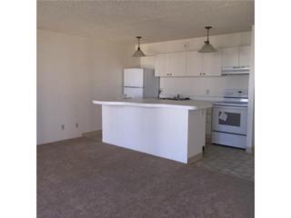 201  Ohua Avenue  1712-I, Honolulu, HI 96815 (MLS #201421438) :: Elite Pacific Properties