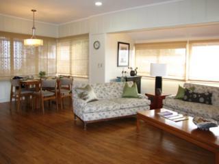 1445  St Louis Drive  , Honolulu, HI 96816 (MLS #201422999) :: Elite Pacific Properties