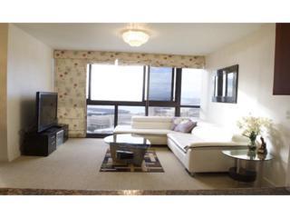 600  Queen Street  2409, Honolulu, HI 96813 (MLS #201423005) :: Elite Pacific Properties