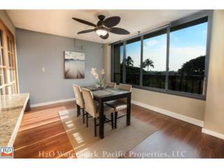 6710  Hawaii Kai Drive  302, Honolulu, HI 96825 (MLS #201423006) :: Elite Pacific Properties